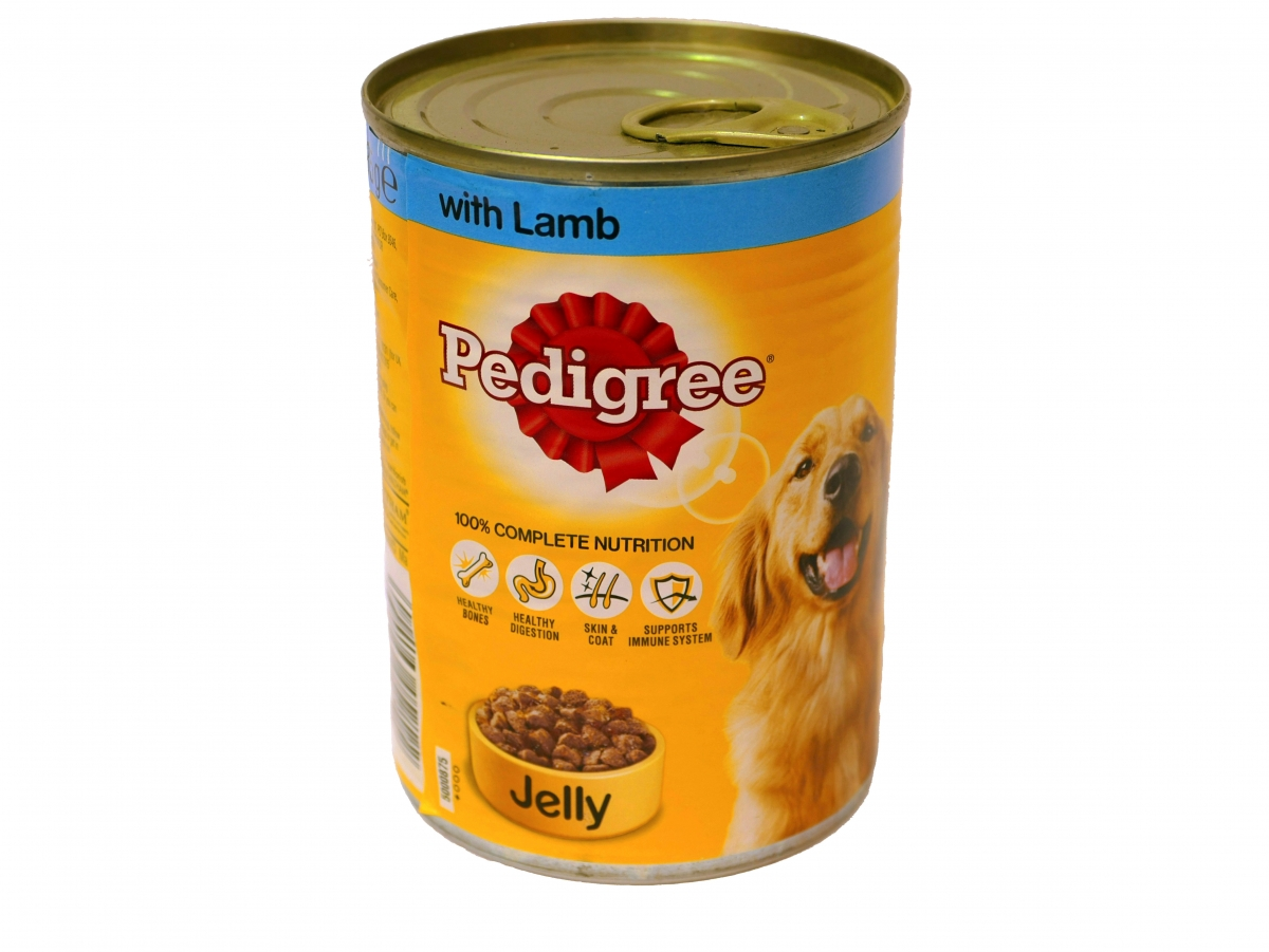 Alpha Gold Dog Food Reviews