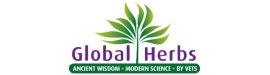 global-herbs