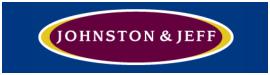 johnston-and-jeff