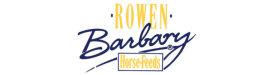rowan-barbary