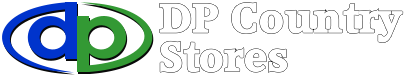 DP Country Stores